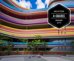 Architizer-A+-Awards-2016-1
